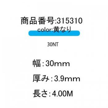 315310<br>GRPバテン30mmx3.9mmx 4M<br>(30NT)