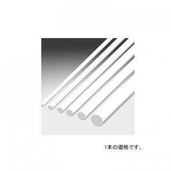 315380<br>ラウンドバテン 6mm  6.1M<br>(06RD)