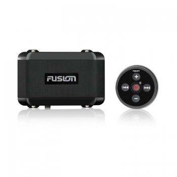 500107<br>Fusion ブラックボックス <br>(BB100)