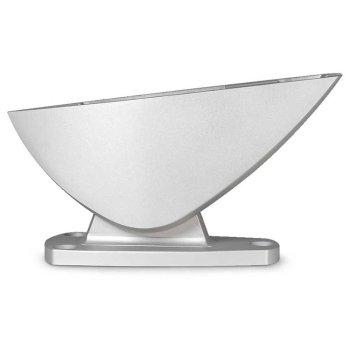 500235<br>Fusion ウェイクタワースピーカーマウントブラケット <br>(010-12831-20)