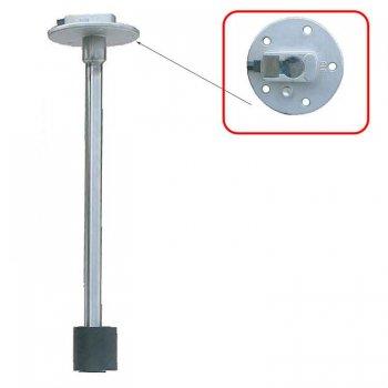 390908<br>燃料・水タンク用センダー(センサー)<br>(SFW-04-650)