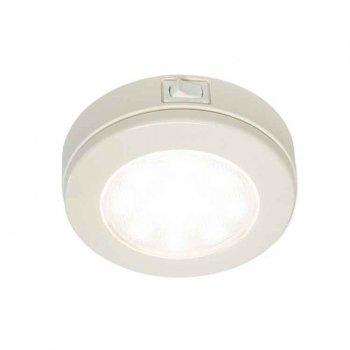 740515<br>ユーロ115 White  White-Rim スイッチ付<br>(2JA980828001)