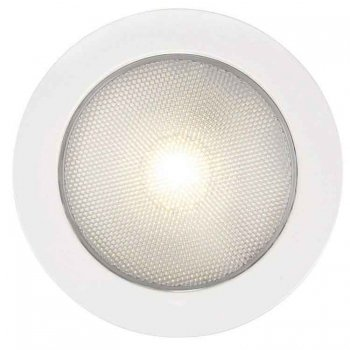 740522<br>ユーロ 150LED Warm/White--Rim<br>(2JA980631601)
