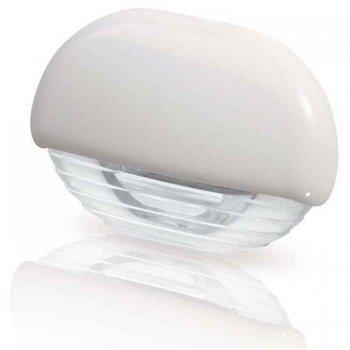 740568<br>EasyFit ランプWhite  ホワイトCap<br>(2JA 958 126-011)