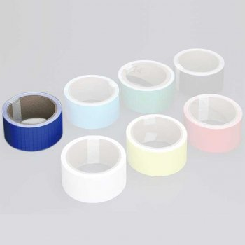 316039<br>Bain  リペアーテープ(ナイロン) PURPLE<br>(J601PU)