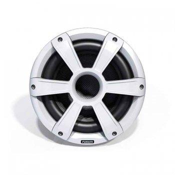 """500134<br>Fusion 7.7""""  330 Wattスポーツスピーカー White<br>(SG-FL88SPW)"""