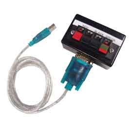 720146<br>超音波タンクセンダー プログラムKIT<br>(TS1-PK)