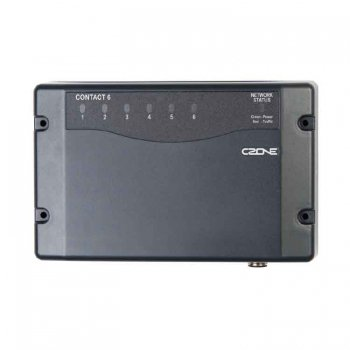720501 Czone メーターインターフェース(MI) (80-911-0005-00)