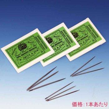316015<br>セイル針(PRO用)1本<br>(C012)