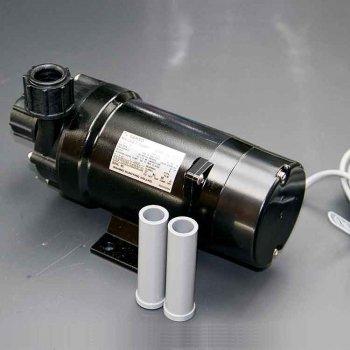 402145 海水ポンプ (PMD-581B2M)