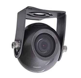 690009<br>Vision エンジンルームカメラ HD Analogue VANMES51<br>(VANMES51)