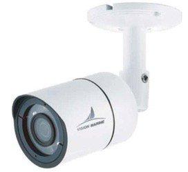 690011<br>Vision ネッワークビデオレコーダー IP - VM04EP<br>(VM04EP)