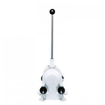 319668<br>Whale Pump Gusher  30 Dk 38mm<br>(BP3000)