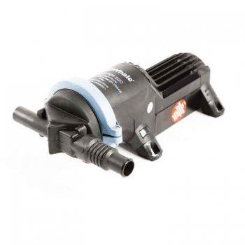 319710 Whale Gulper 220 ポンプ 12V 3.5 GPM (BP1552)