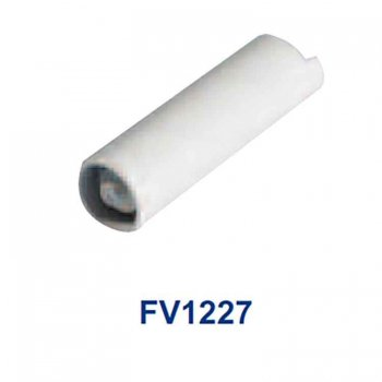 319782<br>Whale チェックバルブ 13mm <br>(FV1227)