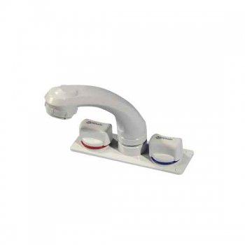 319751<br>Whale Mixer 室内シャワー <br>(RT2498)