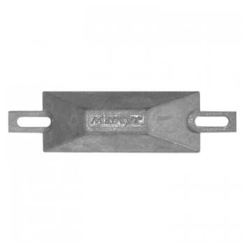 321185<br>ヨーロッパスタイルの防蝕亜鉛<br>(200Z)