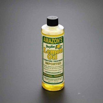 400549 レモンオイル(473ml) (LO-325)