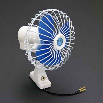 370035<br>扇風機 12V<br>(KH30512)