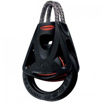700050<br>Ronstan 40 Orbit Single Link Head<br> (RF45101)