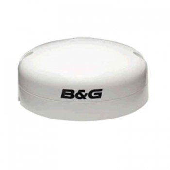 420504<br>B&G ZG100 GPS アンテナ <br> (000-11048-001)