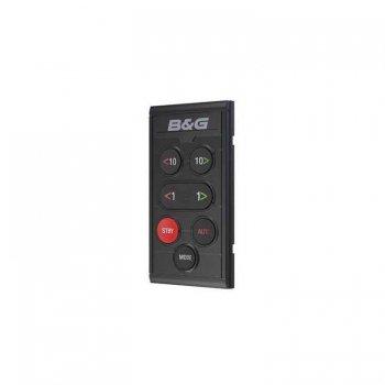 420591<br>B&G トリトン2 オートパイロットコントローラー<br> (000-13296-001)
