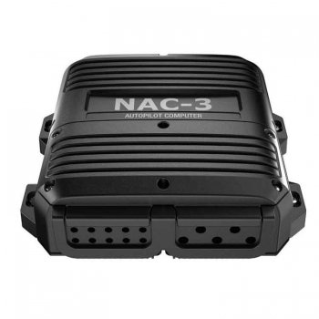 420594<br>Navico NAC-3 Autopilot Computer for Over 10M<br> (000-13250-001)