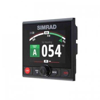 420623<br>Simrad AP44 オートパイロットコントローラー<br> (000-13289-001)