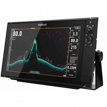 "420642<br>Simrad NSO EVO3 16"" Display Only<br> (000-14001-001)"