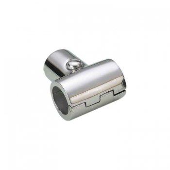 403207<br> スピリット Tee 90° 22mm<br> (KH86848)