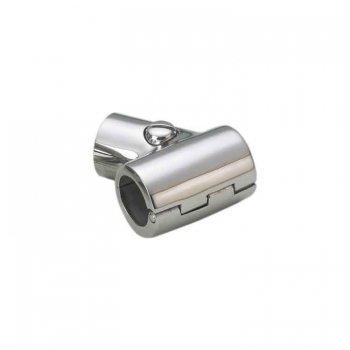 403208<br> スピリット Tee 60° 22mm<br> (KH86849)