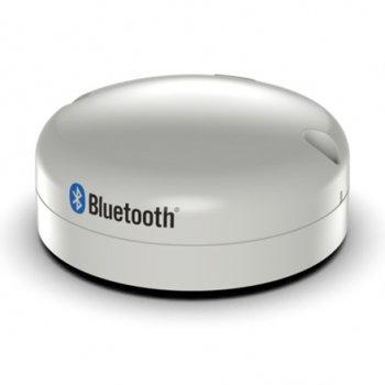 420579<br>B&G WS320ウインドセンサー( Wireless)インターフェース ONLY<br>(000-14388-001)