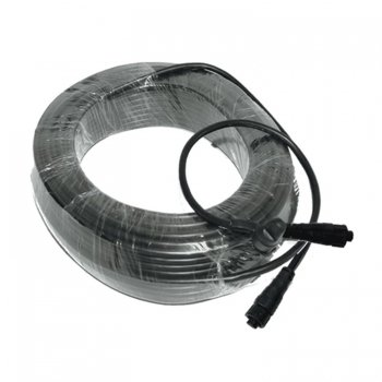 420413<br>B&G WS300 20M (65') CABLE Only<br>(000-14396-001)