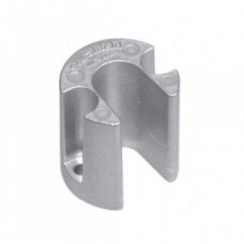 320929<br>CanadaMetal Zinc Merc BRAVO リフトラム<br> (CM806190Z)