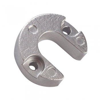 320932<br>CanadaMetal Zinc Merc ALPHA リフトラム<br> (CM806189Z)