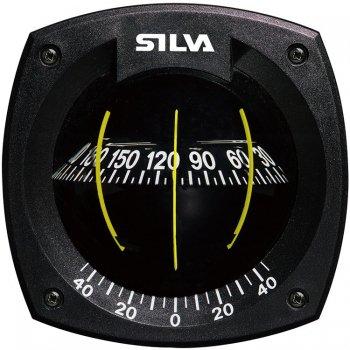 202001<br>Silva コンパス125B/H<br>(125B/H)