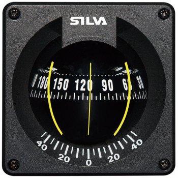 202004<br>Silva コンパス100B/H<br>(100B/H)