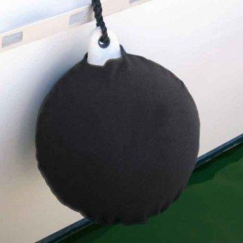 100993<br>IXEL ブイカバーA3 Black Double Ply<br>(IXELA3Black)