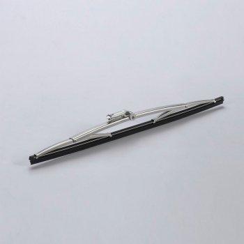 320740  SS カーブド ワイパーブレード 292mm silver  (KH41001)
