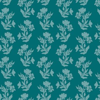<img class='new_mark_img1' src='//img.shop-pro.jp/img/new/icons3.gif' style='border:none;display:inline;margin:0px;padding:0px;width:auto;' />VRT-11808 Plot's Fiori Fresco- Virtuosa コットン100%