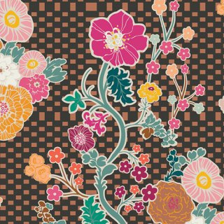 <img class='new_mark_img1' src='https://img.shop-pro.jp/img/new/icons3.gif' style='border:none;display:inline;margin:0px;padding:0px;width:auto;' />LGD-49701 Marqueterie Boho- Legendary コットン100%