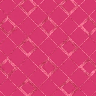 <img class='new_mark_img1' src='//img.shop-pro.jp/img/new/icons3.gif' style='border:none;display:inline;margin:0px;padding:0px;width:auto;' />FUS-AD-1603 Tartan District -Art District Fusion コットン100%