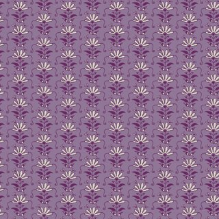 <img class='new_mark_img1' src='//img.shop-pro.jp/img/new/icons3.gif' style='border:none;display:inline;margin:0px;padding:0px;width:auto;' />MSL-23963 Elixir Lavandula - Mystical Land コットン100%