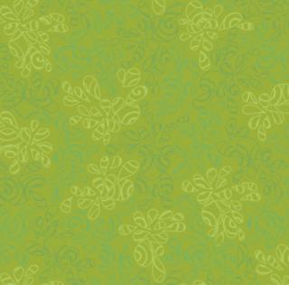 NE-112  Green Tea  -Nature Elements 在庫あり コットン100%
