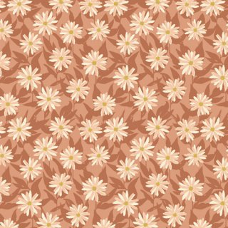 <img class='new_mark_img1' src='//img.shop-pro.jp/img/new/icons3.gif' style='border:none;display:inline;margin:0px;padding:0px;width:auto;' />HEH-52787 Ida's Pressed Flowers -Her & History 在庫あり コットン100%