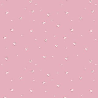 DDR-25441 Girl At Heart -Daydream コットン100%