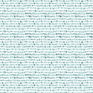 <img class='new_mark_img1' src='https://img.shop-pro.jp/img/new/icons3.gif' style='border:none;display:inline;margin:0px;padding:0px;width:auto;' />AQU-76753 Stippling Practice Light - Aquarelle コットン100%