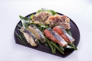 京都丸松130年の歴史 高級味噌漬【竹】