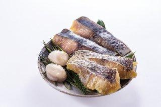 京都丸松130年の歴史 高級味噌漬【梅】