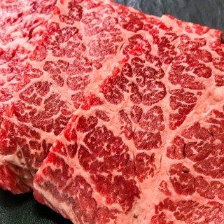 【米沢牛・山形牛 焼肉用】カルビ(600g)